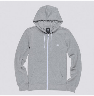 Sudadera Element: RAIN CORNELL ZH (GREY HEATHER) Element - 1