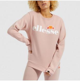 Sudadera Ellesse: AGATA (Pink) Ellesse - 1