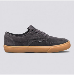 Zapatillas Element: TOPAZ C3 (ASPHALT GUM) Element - 1