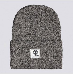 Gorro Element: DUSK BEANIE (ASH HEATHER) Element - 1