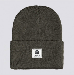 Gorro Element: DUSK BEANIE (FOREST NIGHT) Element - 1