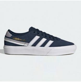 Zapatillas Adidas: DELPALA (MARINO UNIVERSITARIO) Adidas - 1