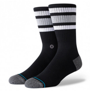 Calcetines Stance: BOYD ST (BLACK) Stance - 1