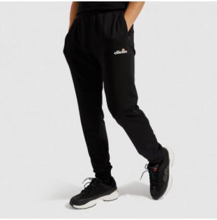 Pantalón Ellesse: SEGGIO (BLACK) Ellesse - 1