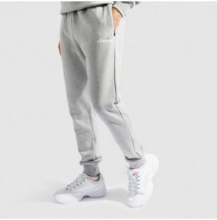 Pantalón Ellesse: SEGGIO (Grey Marl) Ellesse - 1