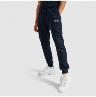 Pantalón Ellesse: SEGGIO (Navy) Ellesse - 1