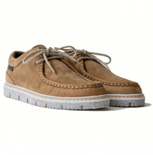 Zapatillas Funbox: Willy (TAN) Funbox - 1