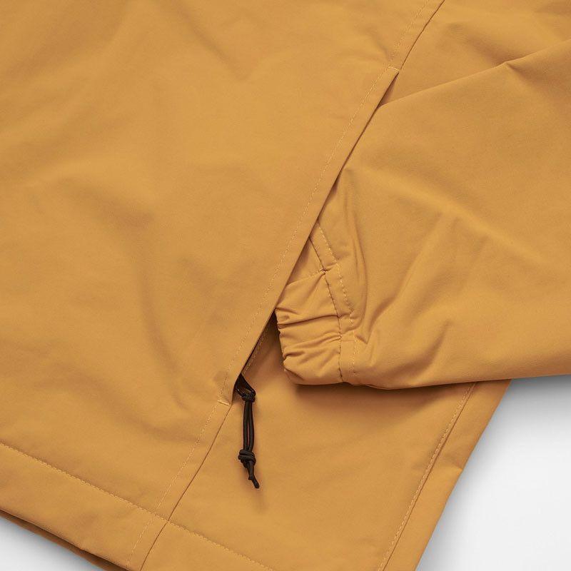 Chaqueta Carhartt: Nimbus Pullover (Winter Sun)