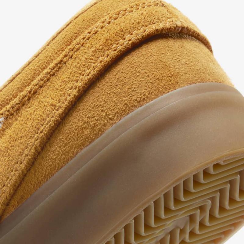 Zapatillas Nike: Zoom Janoski RM (CHUT SL CHUT GM LT BRW)
