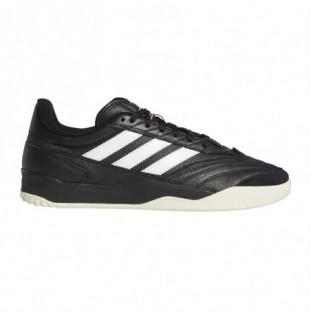 Zapatillas Adidas: Copa Nationale (Core Black White Cream Wt) Adidas - 1