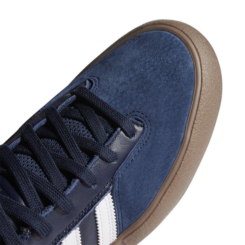 Zapatillas Adidas: Matchbreak Super (Colleg Navy Ft Wht Gum)