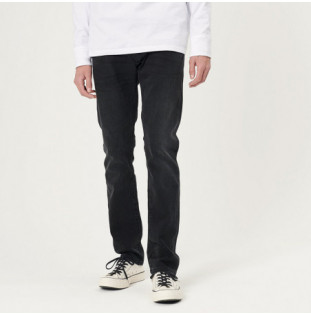 Pantalón Carhartt: Rebel Pant (Black) Carhartt - 1