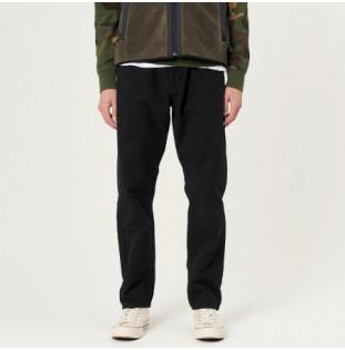 Pantalón Carhartt: Newel Pant (Black) Carhartt - 1