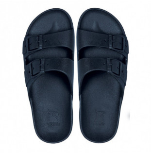 Chanclas Cacatoes: Rio de Janeiro (Navy) Cacatoes - 1