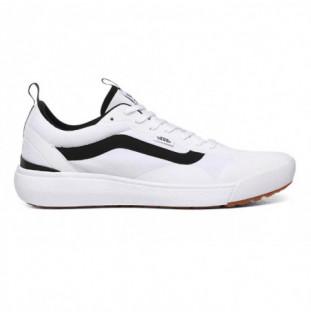 Zapatillas Vans: Ua Ultrarange Exo (White) Vans - 1