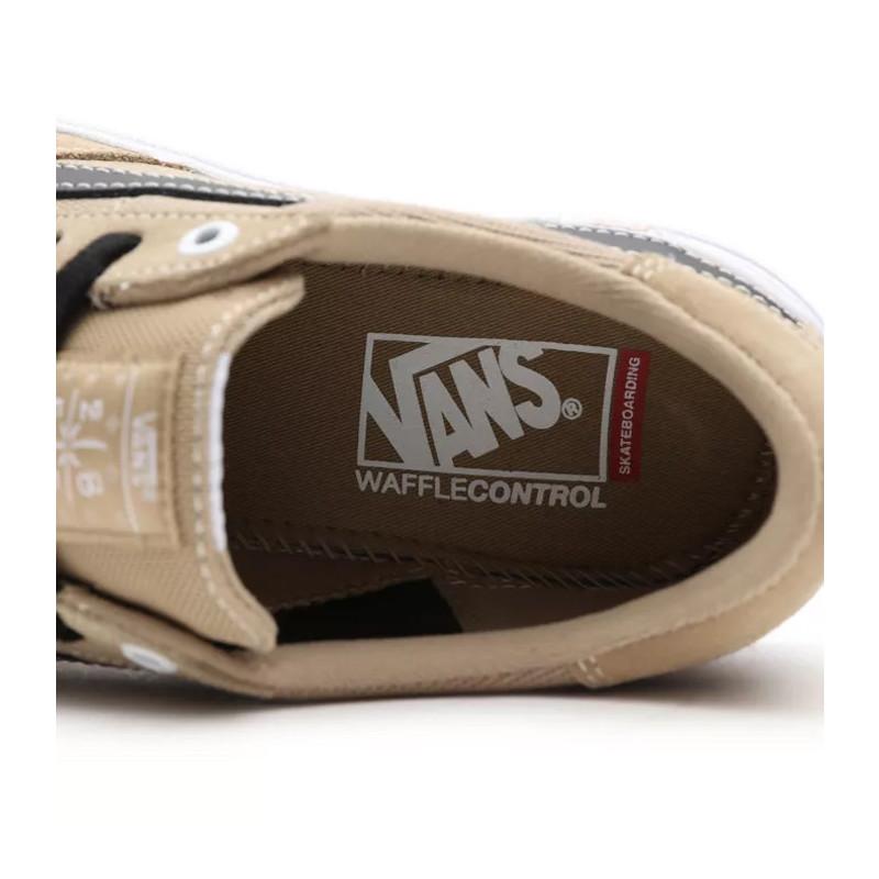 Zapatillas Vans: Mn Berle Pro (Incense)