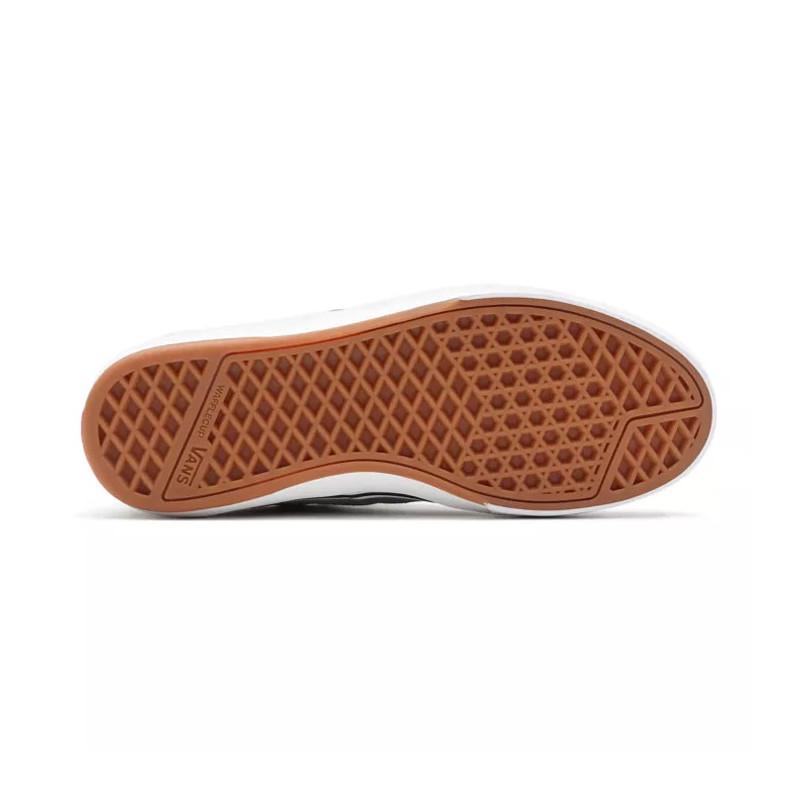Zapatillas Vans: Mn Kyle Walker Pro (Granite Rock)
