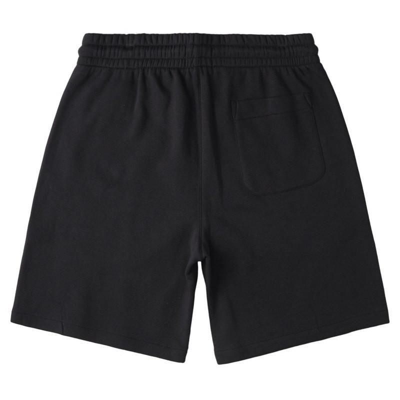 Bermuda DC Shoes: Riot Short (Black)