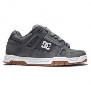 Zapatillas DC Shoes: Stag (Grey Gum) DC Shoes - 1