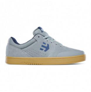 Zapatillas Etnies: Marana (Grey Blue Gum) Etnies - 1