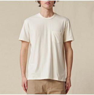 Camiseta Globe: Every Damn Day Tee (Bleach Free Dye Free) Globe - 1