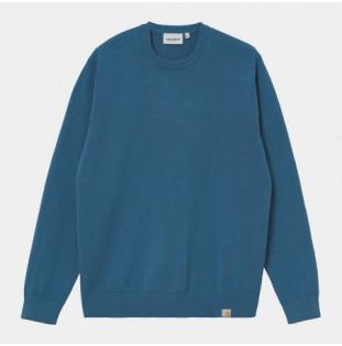 Jersey Carhartt: Playoff Sweater (Shore) Carhartt - 1