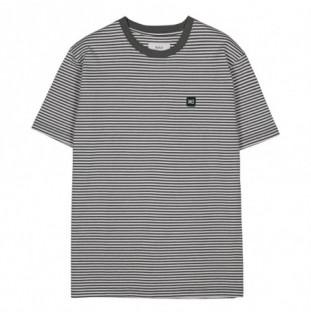 Camiseta Makia: Hamilton TShirt (Thyme) Makia - 1