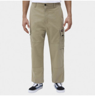 Pantalón Dickies: Eagle Bend (Khaki) Dickies - 1