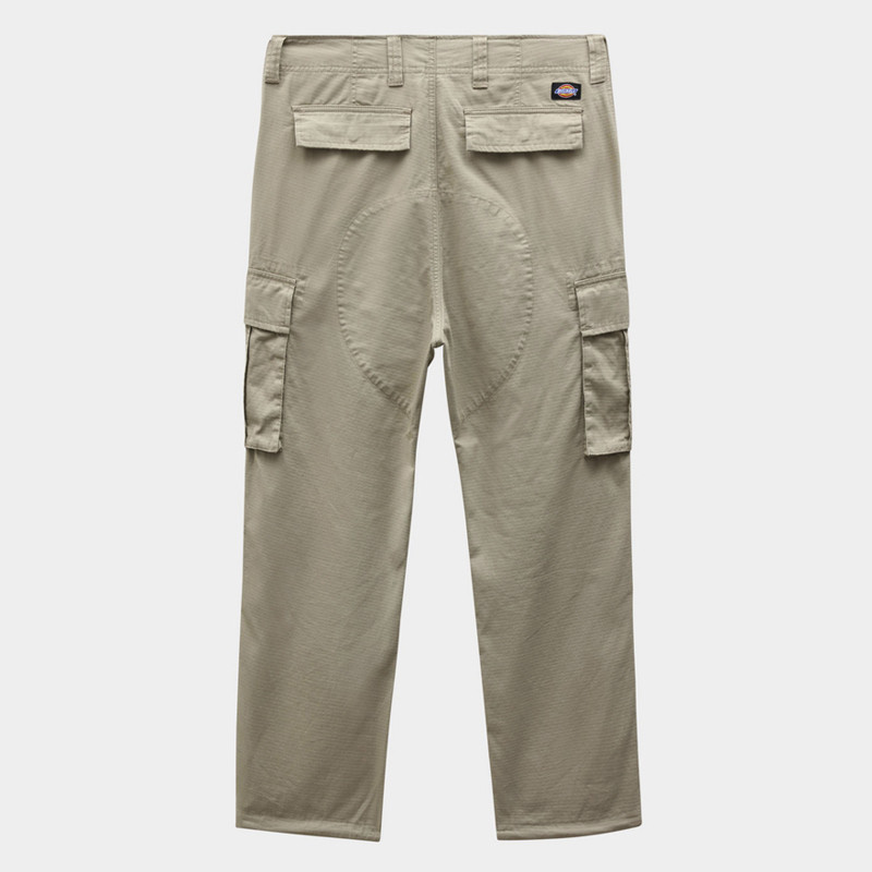 Pantalón Dickies: Eagle Bend (Khaki)