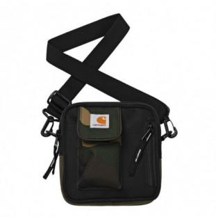 Bolso Carhartt: Essentials Bag Small (Multicolor)