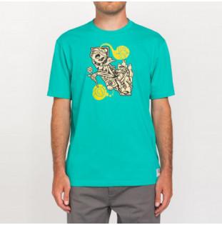Camiseta Element: Altered State SS (Atlantis) Element - 1