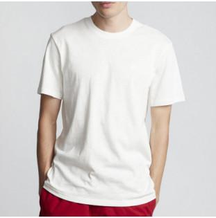 Camiseta Element: Crail (Off White) Element - 1