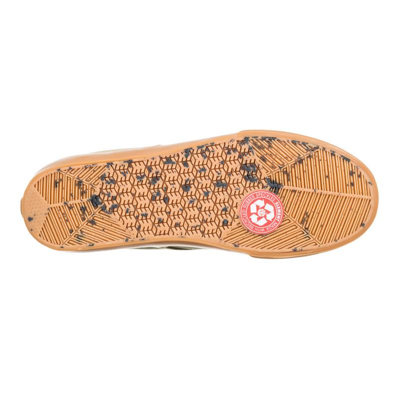 Zapatillas Element: Topaz C3 (Canyon Khaki)