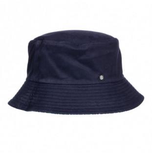 Gorro Element: Tam Bucket Hat (Blue Maple) Element - 1
