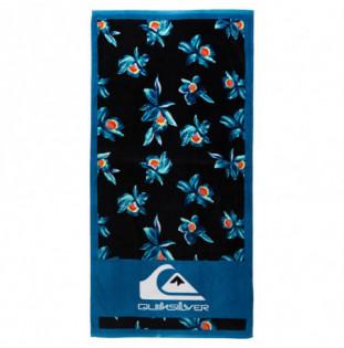 Toalla Quiksilver: FreshneSS Towel (Fjord Blue)