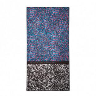 Toalla Volcom: Coral Morph Towel (Multi) Volcom - 1