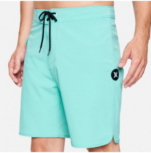 Bañador Hurley: M Phtm Oao Heather 18 (Tropical Twist) Hurley - 1