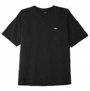 Camiseta Obey: Obey Bold 2 (Off Black)