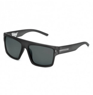 Gafas Carve: WAVEY (Slate Grey Pola 2263 (PRP04))