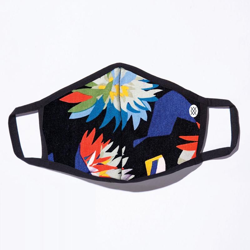 Mascarilla Stance: Atelier Mask (Multi)