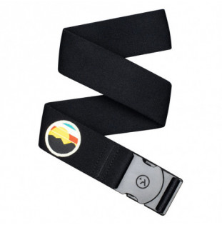 Cinturón Arcade: Rambler (Black Sunsetter)