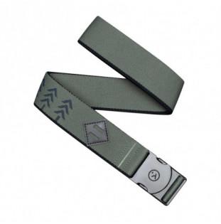 Cinturón Arcade: Blackwood (Ivy Green)