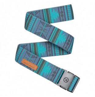 Cinturón Arcade: Ranger Slim (Moody Blue Dr Rug)