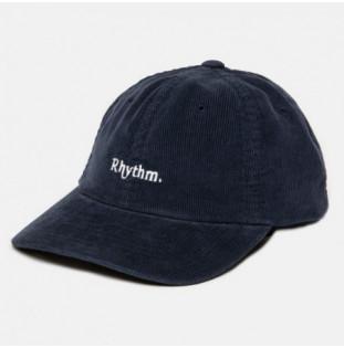 Gorra Rhythm: Rhythm Cap (Navy) Rhythm - 1