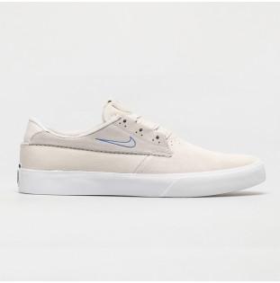 Zapatillas Nike: Shane (Summit White Game Royal Vast Grey) Nike - 1