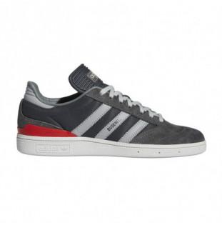 Zapatillas Adidas: Busenitz (Granite Clear Onix Dark Grey) Adidas - 1