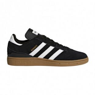 Zapatillas Adidas: Busenitz (Black Run White Metgol) Adidas - 1