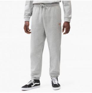 Pantalón Dickies: Mapleton Sweatpant (Grey Melange) Dickies - 1