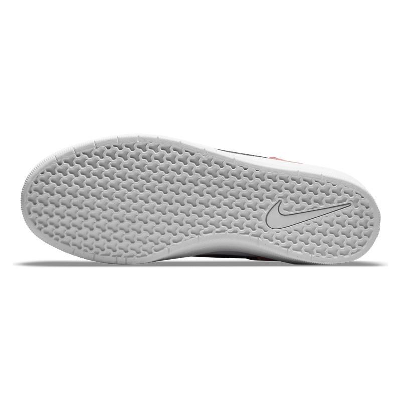 Zapatillas Nike: Force 58 (Pink Salt Black White Black)