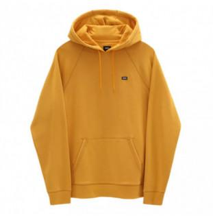 Sudadera Vans: Versa Standard Hoodie (Golden Glow)